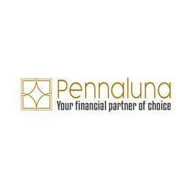 Pennaluna