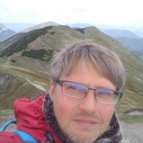 Piotr Szylwański