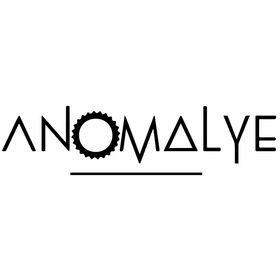 Anomalye