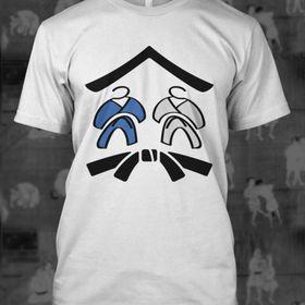 Judoka Store