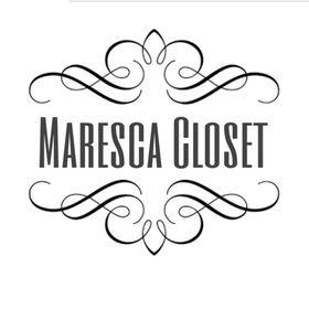 Maresca Closet 👠