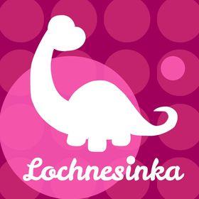 Lochnesinka