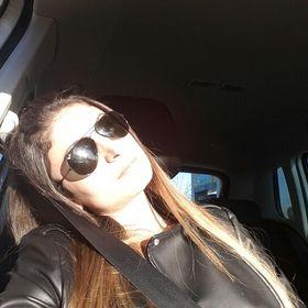 Ayla Hüseyinoğlu