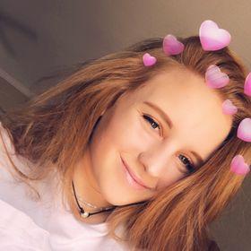 Emma Dollak