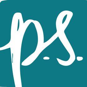 PS Frocks – Australia's No. 1 Online Maxi Dress E-Boutique