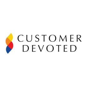 Customer Devoted