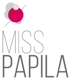 Miss Papila