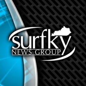 SurfKY News Group, Inc.