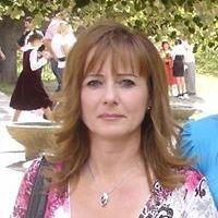 Katalin Varró