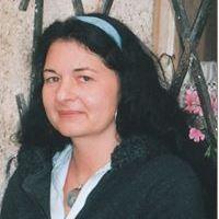 Markéta Vavřínová