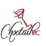ChoctailNYC .