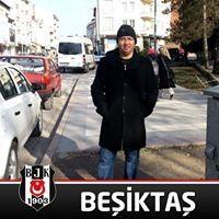 Hakan Dombaycı