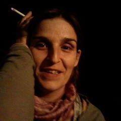 Francesca Lunghini