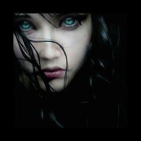 Lorna Evol