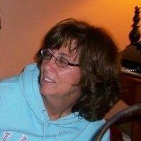 Paulette Johnson