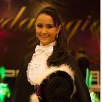 Marilia Salles Bastos