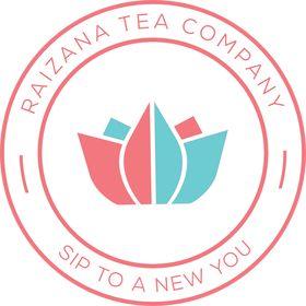 Raizana Tea Company