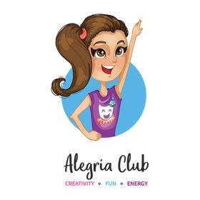 ALEGRIA CLUB