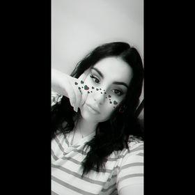 Gabriela Andra