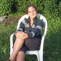 Małgorzata Paluch