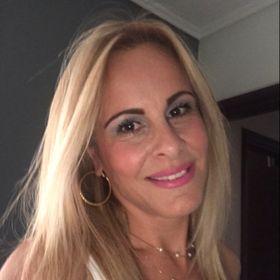 Sofia Agathagelidou