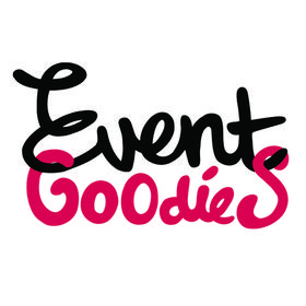 EventGoodies