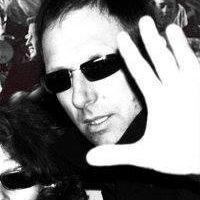 Gerd Krautmacher