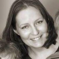 Katja Palosaari