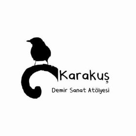 Muhittin Karakuş