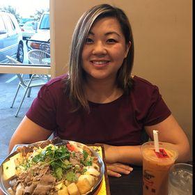 Caroline Thao