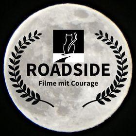 ROADSIDE - Art - Film - Beach - Beauty - Biennial