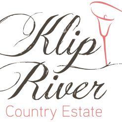 Klip River Country Estate