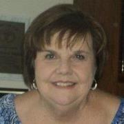 Regina Jackson