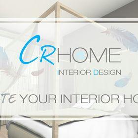 Crhome Design