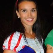 Krissy Tanner