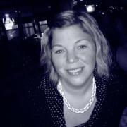 Maria Engström