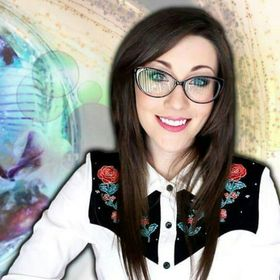 Kelly Michelle Kerr