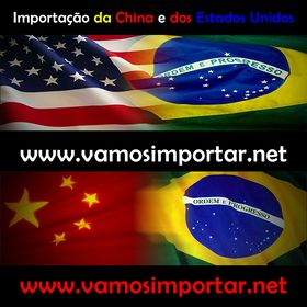 181e7bb10 Vamos Importar (importar) on Pinterest