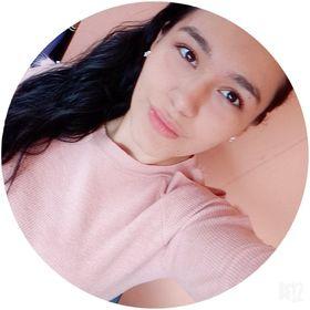 Samantha Jimenez Lozano