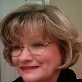 Kathy Mehl