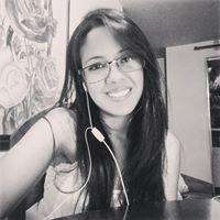 Jessica Hernández
