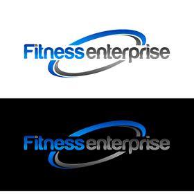 Fitness-Enterprise