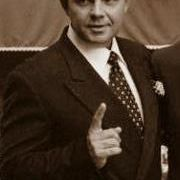 Gianfranco Paolini