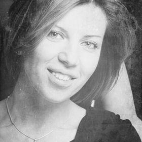 Юлия Шарыхина
