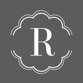 Ribbon Creative Studio