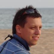 Marcin Stanisławski