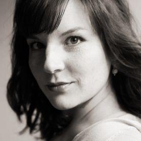 Franziska Freiermuth