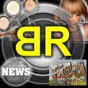 BeautyRadio Zephyrhills