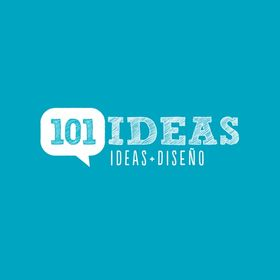 101 ideas diseño