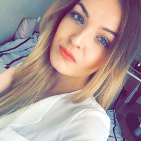 Maja Marta Warszawa